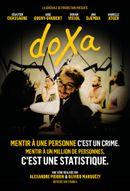 Affiche DoXa