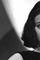 Cover Les meilleurs films avec Hedy Lamarr
