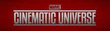 Cover Mon top du Marvel Cinematic Universe !