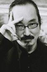 Photo Satoshi Kon