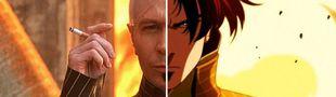 Cover Un Anime = Un Film