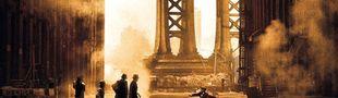 Cover Top 100 films pref