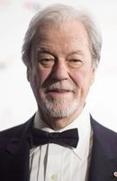 Photo Gordon Pinsent