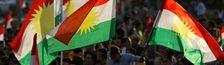 Cover Quelques films à propos du Kurdistan (et de la Syrie)