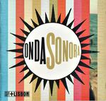 Pochette Onda Sonora: Red Hot + Lisbon