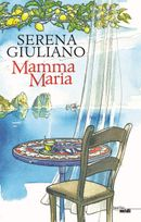 Couverture Mamma Maria