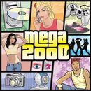 Pochette Méga 2000