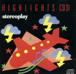 Pochette Stereoplay Highlights CD 31