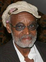 Photo Melvin Van Peebles