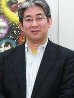 Photo Konosuke Uda