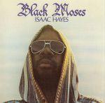 Pochette Black Moses