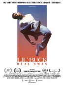 Affiche Lil Buck Real Swan