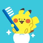 Jaquette Pokémon Smile
