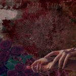 Pochette My Poison Arms (EP)