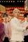 Cover K-pop concession à ma fille (sinon je suis mort!)