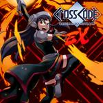 Pochette CrossCode Original Soundtrack EX