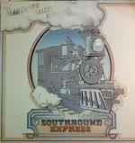 Pochette Southbound Express