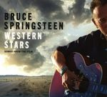Pochette Western Stars - Songs from The Film