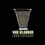 Pochette Hormonizer