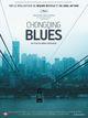 Affiche Chongqing Blues