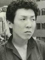Photo Bang-ho Cho