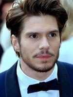 Photo François Civil