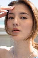 Photo Karena Ng