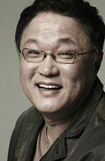 Photo Jung Won-joong