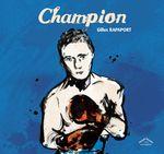 Couverture Champion