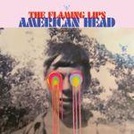 Pochette American Head