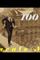 Cover 100 Films - Memento Movies