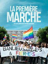 Affiche La Première Marche