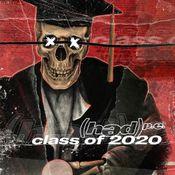 Pochette Class of 2020