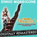 Pochette Cinema Paradiso - Complete Edition (Original Motion Picture Soundtrack) Remastered (OST)