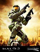 Jaquette Halo 2: Anniversary