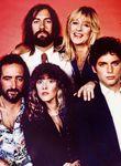 Logo Fleetwood Mac