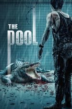 Affiche The Pool