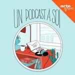 Affiche Un podcast à soi