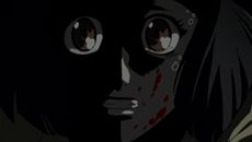 screenshots Nobusuma: Rot-Pus Suck Demon