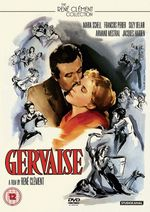 Affiche Gervaise