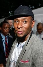 Photo Mos Def