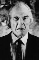 Photo Angus Scrimm