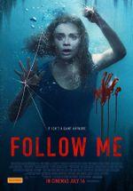 Affiche Follow me