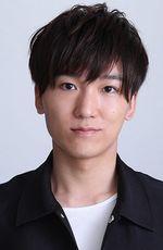 Photo Yamashita Seiichirou