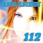 Pochette Super Eurobeat, Volume 112