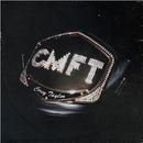 Pochette CMFT