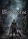 Jaquette Bloodborne