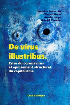 Couverture De virus illustribus