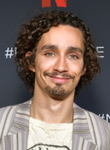 Photo Robert Sheehan