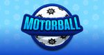 Jaquette Motorball